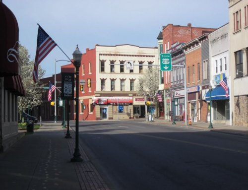 10 of the Quaintest Small Towns to Visit in Pennsylvania