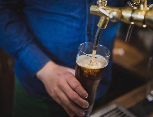 Top 10 Craft Breweries in Pennsylvania